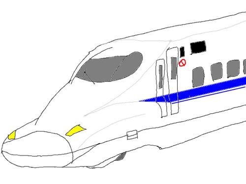 N700系.png