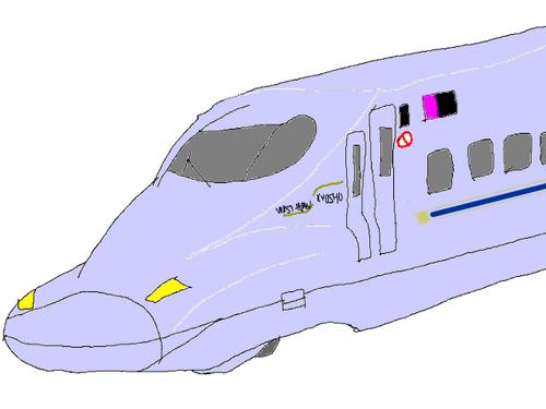 N700系7000.png
