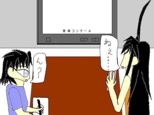 文化部にも大会を!!(仮)3/4.JPG